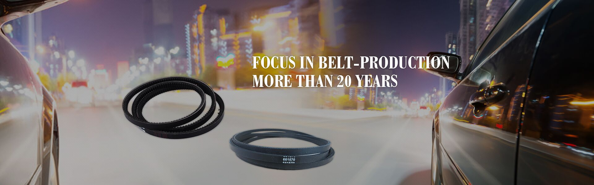 linhai solid synchronous belts co., ltd.